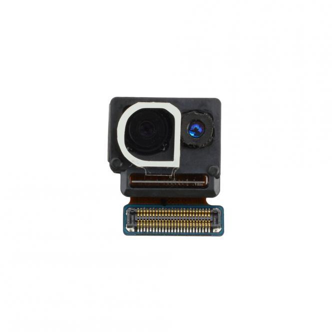 Front-Kamera-Modul 8MP mit Iris Scanner fĂĽr Galaxy S8 G950F