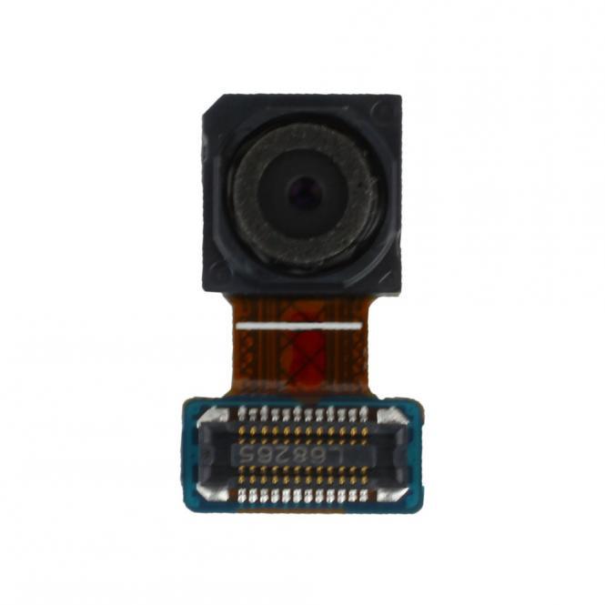 Front-Kamera-Modul 5MP für Samsung Galaxy J5 J510