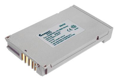 Akku für Compaq LTE5000