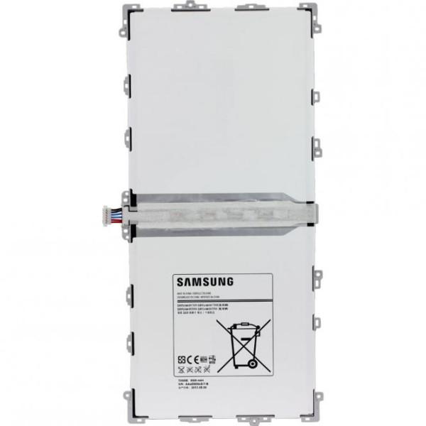 Akku Original Samsung für Galaxy Note Pro 12.2 P900, Tab Pro 12.2, wie T9500E, T9500C, GH43-03980A
